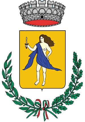 Storia di Saracena