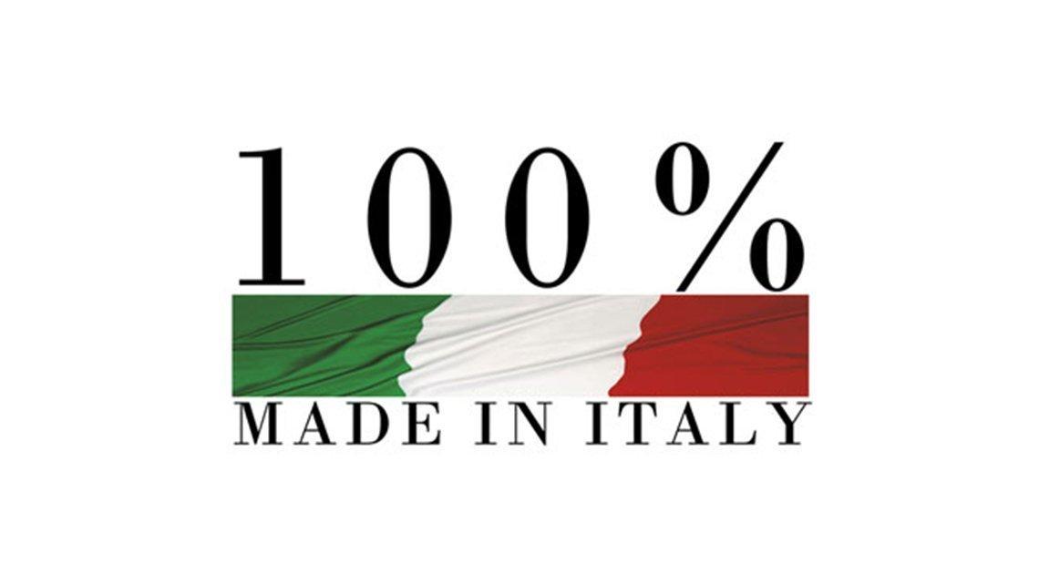 Olio ExtraVergine di Oliva Italiano da Proteggere