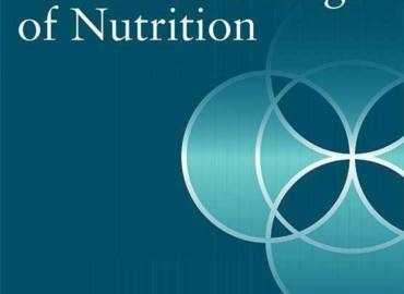 "L'Olio EVO Lupo nella rivista internazionale ""Journal of the American College of Nutrition"""